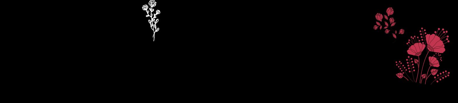 KamekoLog